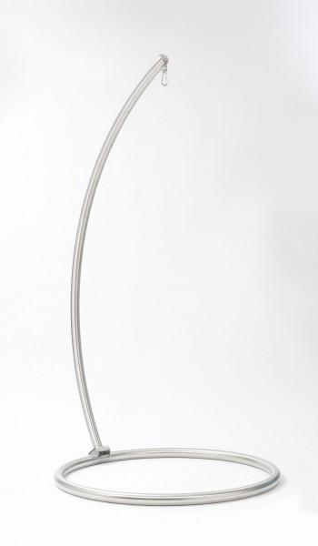 Hängesesselgestell Omega 240cm