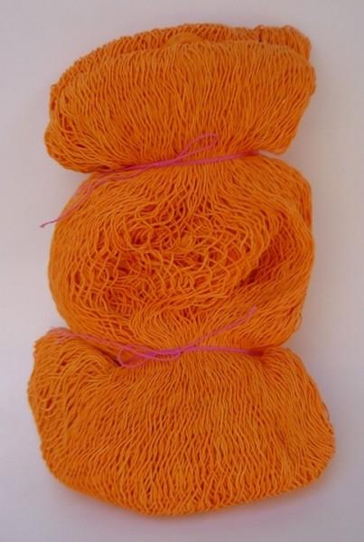 Hängematte Rada Double #10 orange