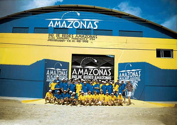 amazonas-10