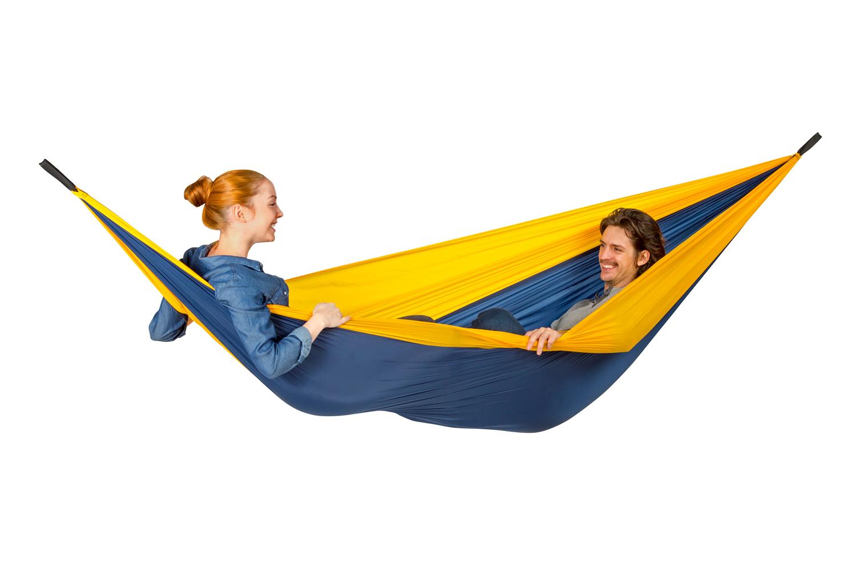 adventure hammock xxl nemo h ngematten store. Black Bedroom Furniture Sets. Home Design Ideas