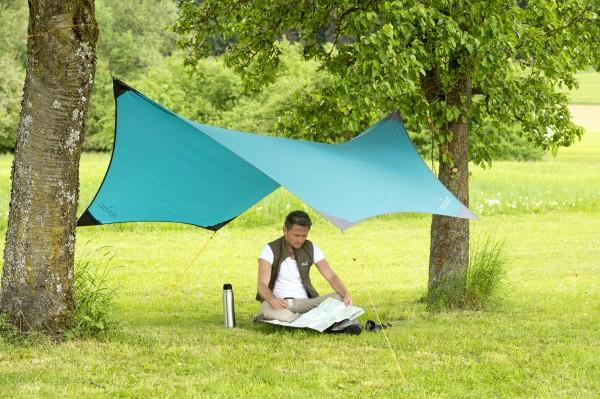 Jungle-Tent PRO