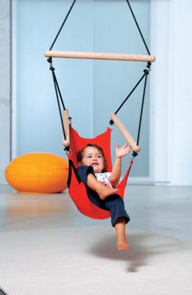 Kid's Swinger