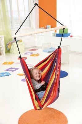 Kid's Relax rainbow