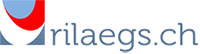 rilaegs-logo